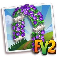 Deco_bouquetcookoff_arch_floral_purple_icon_cogs-465158310a826e09455e8cd946d7b9d9