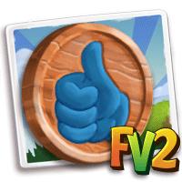 Favoricon-large_cogs-f821c15a958b2290ab6b9af7e8e58315