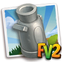 Icon_buildable_milk_can_feed-202e512deaa0068c7d1c6325992ceb66