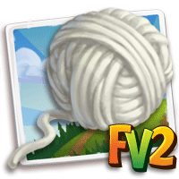 Icon_collection_yarn_ball_white_cogs-6c3ff0ff6611e6396d9f2db7040ba21a