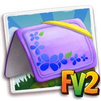 Icon_crafting_card_thankyou_cogs-64e143f0b8ab5c1b4706fdf2261db907