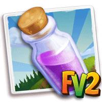 Icon_crafting_essence_lilac_cogs-fc5bbd9c2626b98442e27734f3f4cb99