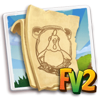 Icon_crafting_page_training_chicken_cogs-e3ec578dfe9f1a8dae27c305c22b7fc2
