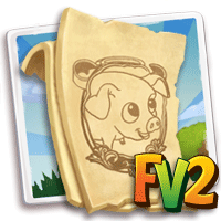 Icon_crafting_page_training_pig_cogs-6f775e4dd714f326a2408d0bfd37da1e