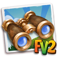 Icon_questing_binoculars_expansions_cogs-e22934a48074d7efa0625ca33abebdab