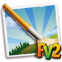 Icon_questing_brush_fan_cogs-ce5947d2b4d2efcfbb53f4bd56804bed