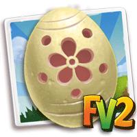 Icon_questing_egg_ostrich_daisy_cogs-01e06f6d0fcf6ccd625a65042a9ae200