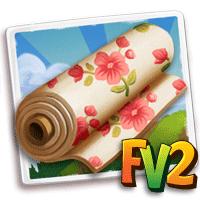 Icon_questing_fabric_floral_cogs-80929aa07d3f53d95cb08e569664e09b