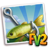 Icon_questing_fish_hook_cogs-de6f9b7584212bc5c84728b256ab961c