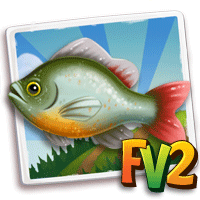 Icon_questing_fish_sunbelly_cogs-87023d202fc9e6610925e48a21eb51d0