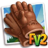 Icon_questing_gloves_riding_cogs-1ab710e1fb009b93084f49fed645c065