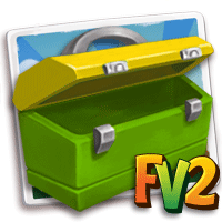 Icon_questing_mff_toolbox_red_empty_cogs-70d2666a898d382de47fa58f2ea0b960