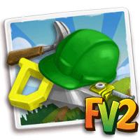 Icon_questing_mff_tools_builder_cogs-c3e0cb9022cac2b74233c2ce420e20a2
