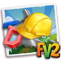 Icon_questing_tools_builder_cogs-e9c8b27be1366adfd85d0b5bcc5ea632
