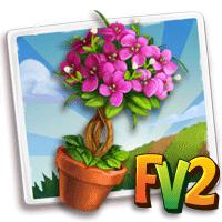 Icon_questing_topiary_flowering_cogs-7c53b5cbdb7b31e4dddf856b5e77458b
