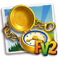 Icon_questing_watch_pocket_gold_cogs-ceb68751eeefa0ee46d8a7fb67c15bea