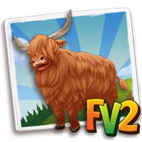 Icon_cow_adult_highland_200_cogs-e82408c386c3cf16539080a9b005890d