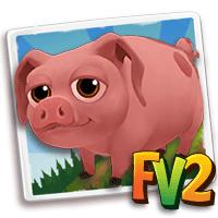 Icon_pig_adult_pinklandrace_200_cogs-f478bfa2da7fa1d18184b267b6a9b8b4