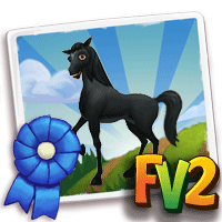 Icon_prized_horse_arabian_feed_large-5d76f479478bf595e7e09883bd16bc24