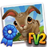 Icon_prized_rabbit_adult_jack_feed_large-d7952964d717f1f8eab1da1d91bb07dd