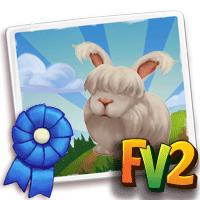 Icon_prized_rabbit_angora_feed_large-126e7c81df5ac94d9c39ea8377ca812b