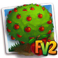 Icon_questing_appletree_feed-ca7ce2ce6cc2357a7462d4564fb0f917