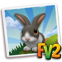 Icon_rabbit_white_feed_large-d08f89efb26dd069ba47e3cad51f2b67