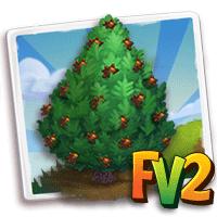 Tree_general_cypress_nootka_icon_cogs-3bdc1924825edb5194e538a00c1630a5