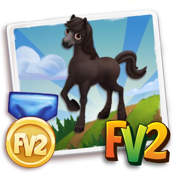 Icon_horse_adult_icelandicblack_600_prized_offset1-d7648586db3719d2fdb4ba81b3fb2bcb