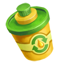 icon biofuel2 2 Farmville 2: Free +25 Water and 4 Fuel