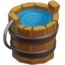 farmville-2-rewards-packs-agua