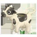 Cow Creamer