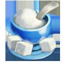 Azúcar gratis para FarmVille 2