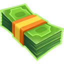Farm ville 2 tips cheats 5 free farm cash expired for Cash piscine 17