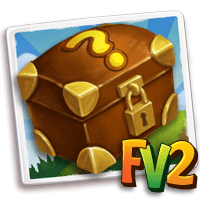 Icon_questing_chest_mystery_cogs-7aa0a41d66ca71a03ee272ce56b5cfeb
