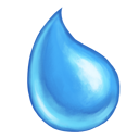 icon waterDrop 4 FarmVille 2: Get A Free Gift To Help Fill Your Trough Exclusive!