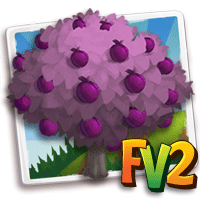 Icon_tree_plum_feed_large-e973daea2d81befa2a51f4567e230b4d