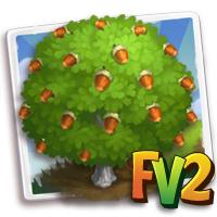 Tree_general_oak_white_icon_cogs-9abb218702b9ba07f8a63bcf44e86aad